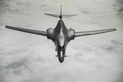 美國軍事專家:對付大陸挑戰採「偵察威懾」策略