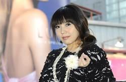 罷韓過關 劉樂妍氣到說不出話「高雄人會後悔的」
