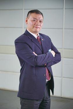 保德信人壽壽險顧問高華宇:重視客戶 堅持服務是天職