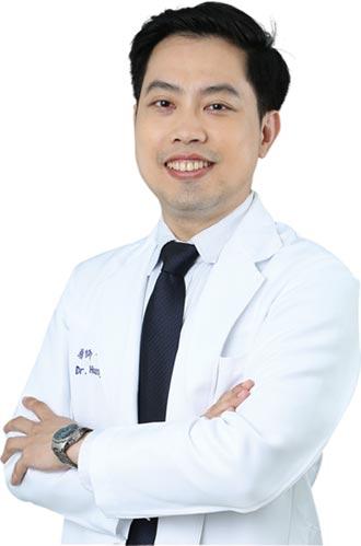 名.醫.問.診-早期肺癌診斷利器 低劑量電腦斷層篩檢
