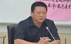 台東縣議員陳宏宗宣布退出國民黨 批黨「太自私、不團結」