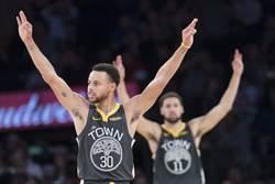 NBA》皮爾斯預言勇士3年內奪冠 浪花兄弟依舊最強