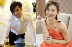 音樂才子爆遭酒店妹恐嚇 香港波神認了曾秘戀「對我有影響」
