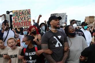 NBA》利拉德痛批警察暴力 網友喊讚
