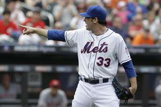 MLB》棒壇李奧納多 哈維搞砸大聯盟生涯