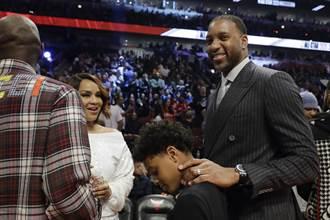 NBA》T-Mac預言:下季會有很多輪休