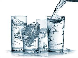 聽聲音就可辨別冷熱水 只有4%人做不到