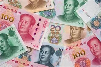陸5月外匯存底3.1兆美元 升幅0.3%