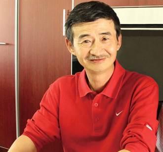 拒絕聯考的小子吳祥輝 向海派立委及綠媒豢養的主播主持人宣戰