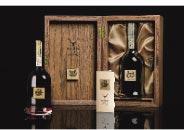 蘇富比烈酒線上拍賣 大摩62年再破紀錄