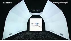 三星Note 20發表日期曝光 另5款新品有望同台登場