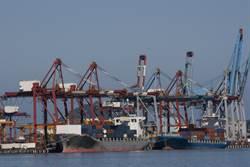 應對疫情 安哥拉削減用於償還大陸債務的石油船貨數量