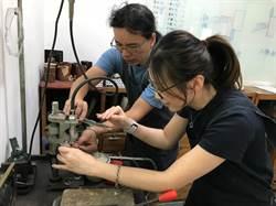 強化實務能力  技高教師7527人次至公民營機構研習