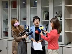 未60天前通報還能免罰 文華東方達勞資協議解雇207人