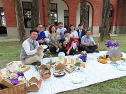 疫情解封鼓勵出遊  立委郭國文將邀200弱勢親子野餐去