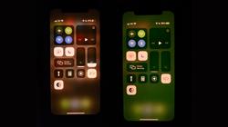 蘋果iPhone 11系列爆出綠螢幕災情 目前無解