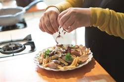以料理豢養生活 家主的廚房手作時間