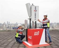遠傳、台達與微軟聯手打造全台首座5G智慧工廠