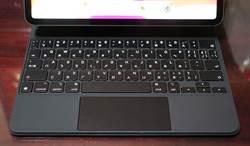 傳蘋果為iPad打造鍵盤快速鍵 WWDC有望揭曉