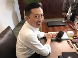 新竹市長林智堅宣布 教育處長請辭獲准、體育隊解散