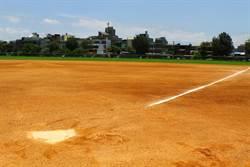 竹市某校棒球隊傳性騷擾案 市府懲處解散球隊教長下台