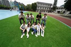 台灣國際實驗教育聯盟成立 全程貫穿升學道路