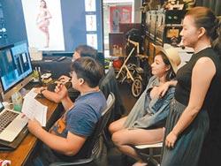 網紅經濟學 台玩創意陸做生意