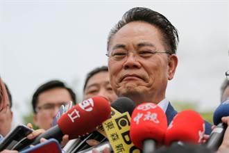 民進黨遭批撕裂對立 韓賜村:要檢討