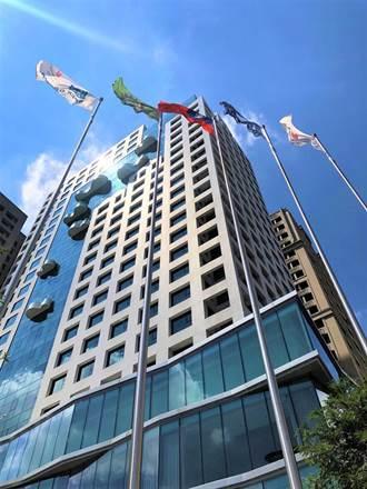 5大國際酒店爭相插旗 七期市政路豪宅新案續勢待發