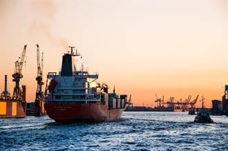 海南官員:自貿港全島封關後 最重要是防止走私