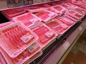 口蹄疫最快下周拔針 豬肉外銷可望重啟