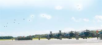 航特部:持續溝通臺東豐年機場進駐事宜