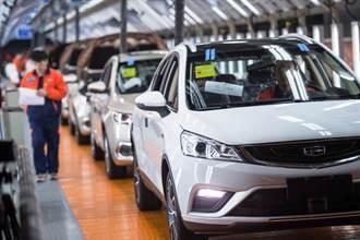 首個明確禁售時間省分 海南到2030年不再售燃油車