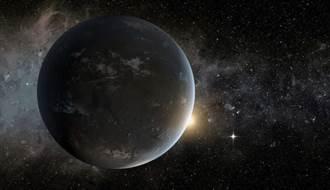 3千光年外的超級地球! 克卜勒160d相當可能有生命