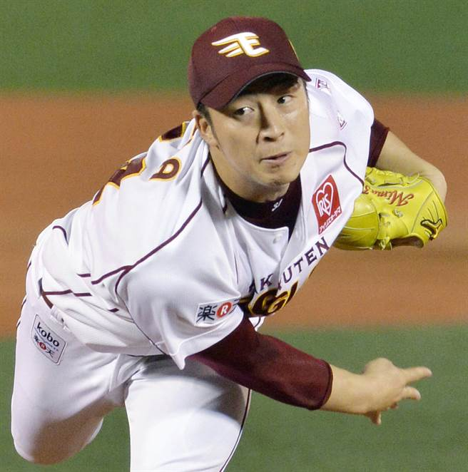 日本野球機構重申,球季19日開幕沒有問題。(美聯社資料照)