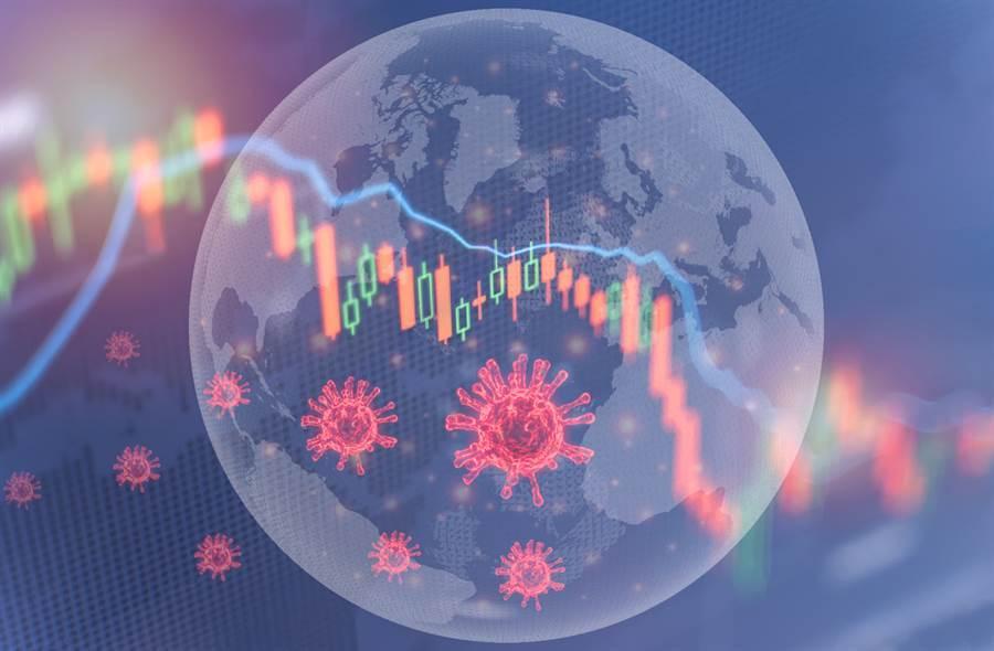 英國智庫《Deep Knowledge Group》再次公布最新全球防疫排名,其中瑞士名次大幅上升至第1,台灣則從第7名降至地16名。(示意圖/達志影像)