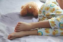 尿床也是一種病!4症狀是重要警訊