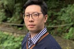 服務處今恢復正常 王浩宇:我們只是比較不會作秀
