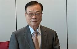皇翔北汽站飯店案告吹 改興建辦公大樓