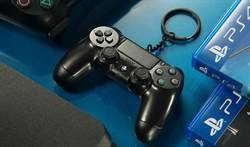 PS4悠遊卡預購衝破30萬張 加速生產拚提前交貨