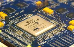 沒它不行 華為最缺晶片:賽靈思可編程晶片