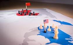 新冷戰2.0?專家爆大陸恐對美國盟友下手