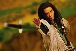 王家衛《東邪西毒:終極版》顛覆武俠風貌華麗重映