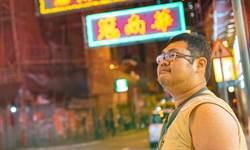 罷免王浩宇會成功嗎?「椅子精算師」曝驚人答案