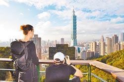 台金融管制嚴 難取代香港地位