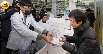 刷健保卡領「三倍券」恐洩個資 政府挨轟帶頭違法