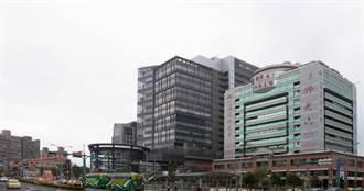 3大世紀標案966億 力拱松山車站生活圈