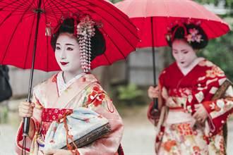 《23講古堂》日本朝貢2公主 唐高宗寵幸完竟將她們關進籠?