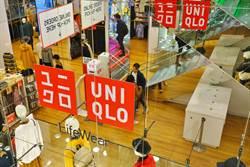 為何UNIQLO在台灣分店多?內行分析3關鍵