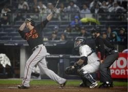 MLB》勞資再槓 工會提89場版本回應大聯盟